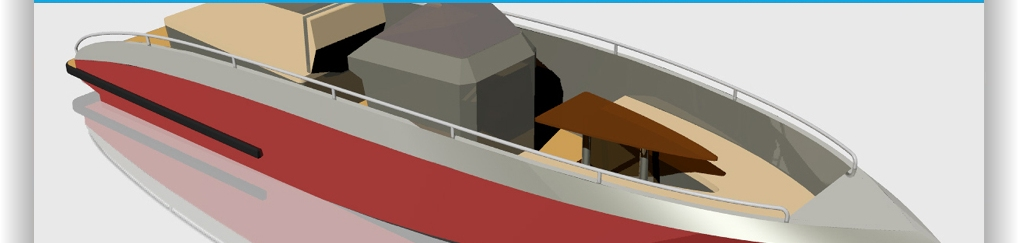MANDL - Shipdesign and Shipbuilding